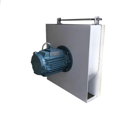 1.5KW suction fan of spinning frames.png
